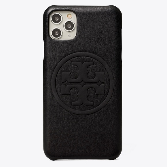 Tory Burch - iPhone 11 Pro Max phone case